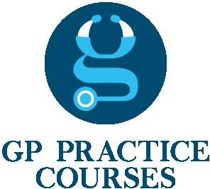 GP Practice Courses